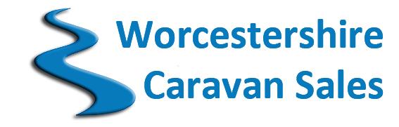 Worcestershire Caravan Sales